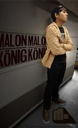 Malon Konig