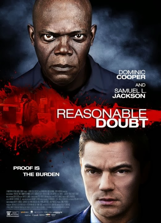 http://www.mazika4way.com/2014/01/Reasonable-Doubt.html