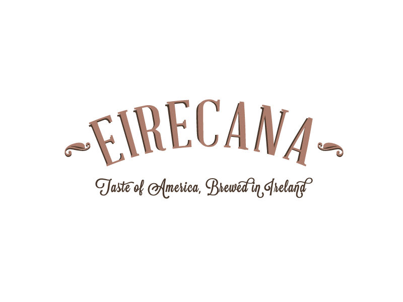 Eirecana