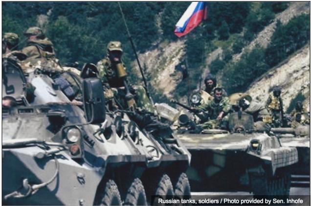Affrontements en Ukraine : Ce qui est caché par les médias et les partis politiques pro-européens - Page 3 Smjwokex40q7xcrdde3g