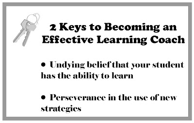keys to effective learning This is a excellent article for students and independent learners, which explains  the most effective techniques for learning any material.