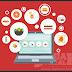 Food Blogger, Cara Terbaik Menghasilkan Uang Melalui Hobi