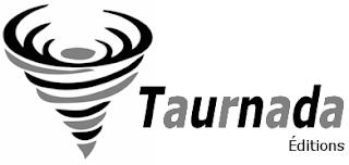 http://www.taurnada.fr/