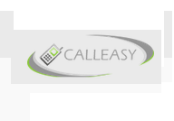 Unlimited Free Calls With Calleasy
