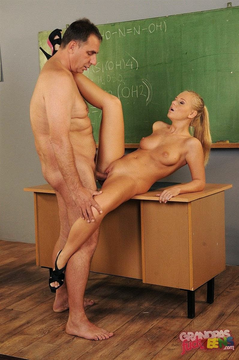 Womens fucking school pictures adult galleries