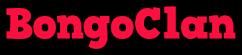 BongoClan Tanzania™