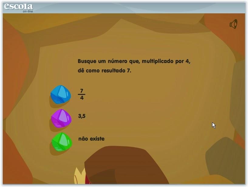 http://revistaescola.abril.com.br/swf/jogos/exibi-jogo.shtml?211_enigma_fracoes.swf