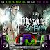 Mozart La Para @ Tarima De Janico 19-SEPTIEMBRE-2011 by JPM