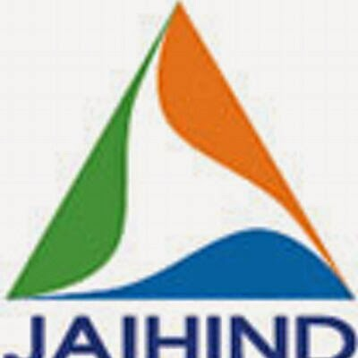 www.jaihindtvonline.in/live-tv