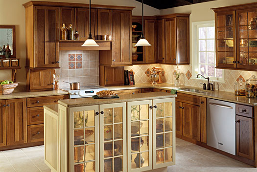 kitchen trends unique kitchen cabinets 10 most unique kitchen cabinet styles even some you ve
