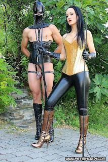 Ordinary Women Nude - rs-IMG_0491a-769080.jpg