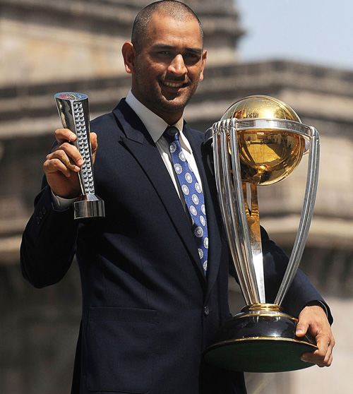 world cup 2011 champions dhoni. world cup 2011 champions