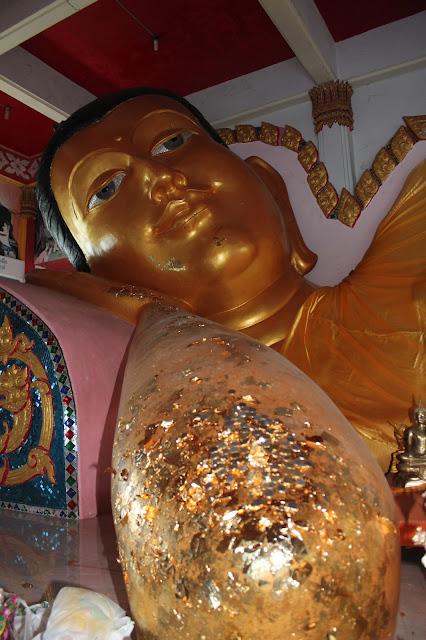 g.buddha.4.JPG