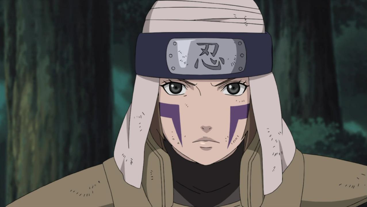 Imagens do Naruto Shippuden para papel de parede