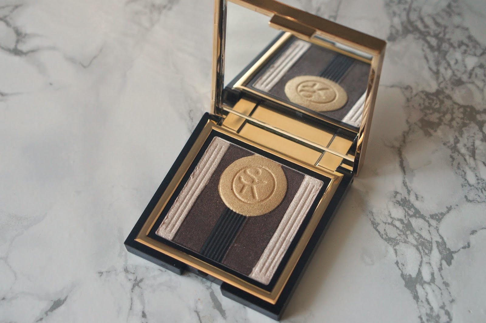 sonia kashuk art deco eye shadow palette