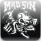 Что послушать? Mad Sin официальный сайт