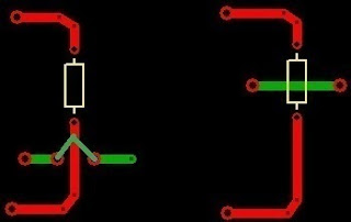kabel penghubung