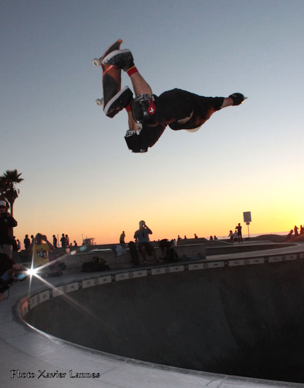 Christian Hosoi, Dogtown Skateboards, Hosoi Skates, Given Skateboards, Layback Longboards, Dick Brewer Hawaii Skateboards, Grind King, Jessup Griptape, Cargo Trucks, Triad inverted Trucks