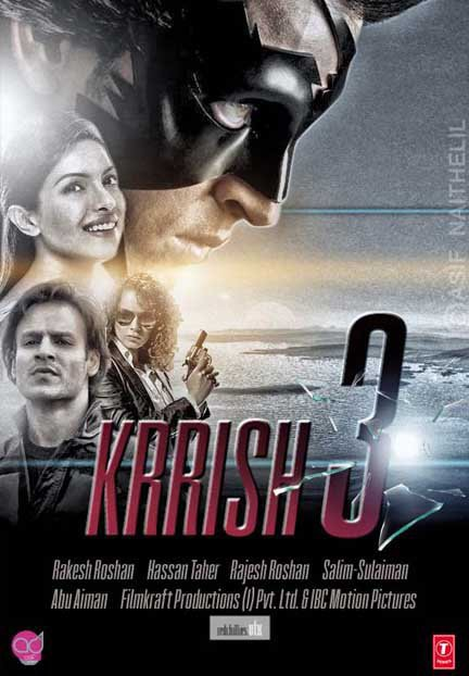 krrish 3 songs hd 1080p