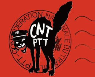 CNT PTT