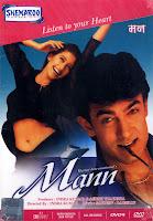 Mann (Arabic subtitle) HD