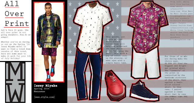 independence day outfit for men