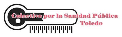 https://www.facebook.com/Colectivo-por-la-Sanidad-P%C3%BAblica-de-Toledo-1631410577123202/