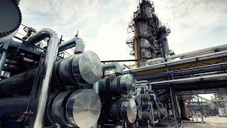 Nigeria positioned for international oil, gas dominance despite challenges