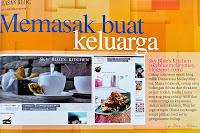 Majalah Jelita, Mei 2012 ~ Ulasan Blog