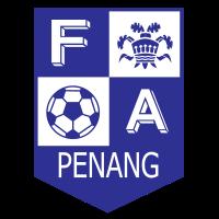 Senarai pemain Pulau Pinang 2015