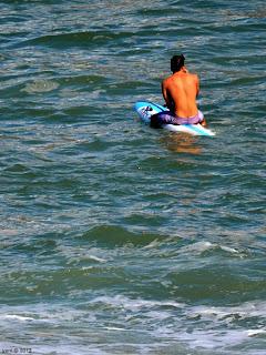surf back