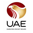 uae-national-cricket-team-2015