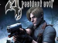 [Download] Resident Evil 4 RIP