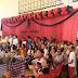Estudantes de Nova Olinda realizam Feira Cultural: VEJA FOTOS