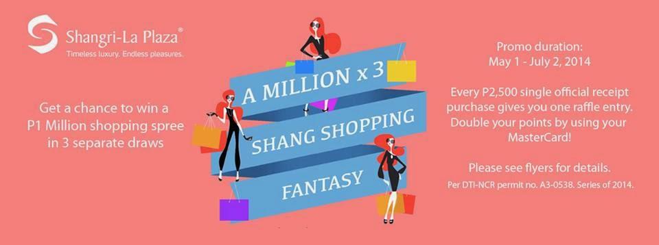 http://www.boy-kuripot.com/2014/05/p1m-x-3-shang-shopping-fantasy.html