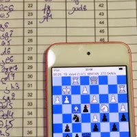 http://es.chessbase.com/post/trampas-en-el-abierto-de-dubai