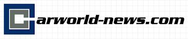 Car World News   Car News   CarWorld-News.com