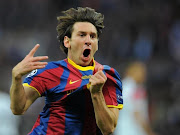 Lionel Messi Long Hair lionel messi longhair pictures