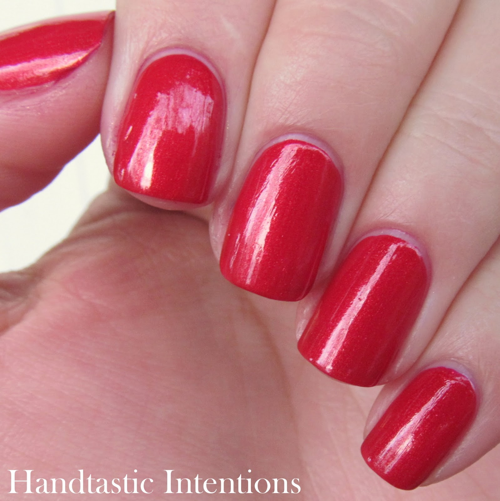 Gabriel-Cosmetics-Holiday-Red-Review