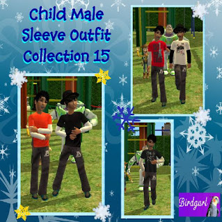 http://4.bp.blogspot.com/-SSbesbE3Gus/UQrPXPAL9xI/AAAAAAAAGPQ/qIl_4QQpEqM/s320/Child+Male+Sleeve+Outfit+Collection+15+banner.JPG