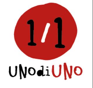 UNODIUNO