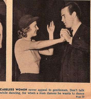 dating-tips-from-1938-04.jpg