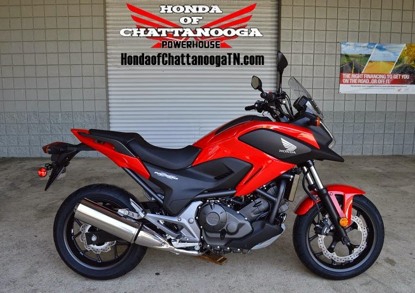 2014 honda crf dirt bikes trail bikes crf50f crf110f html for Honda crf110f top speed