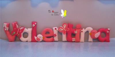 nombre-decorativo-fieltro-banner-name-Valentina-letreo-infantil