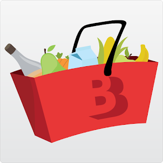 BigBasket.com is the first comprehensive online grocery store in India. We currently serve in 6 cities - Bangalore, Chennai, Delhi-NCR, Hyderabad, Mumbai and Pune.