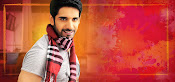 Sushanth photos from Aatadukundam ra-thumbnail-3