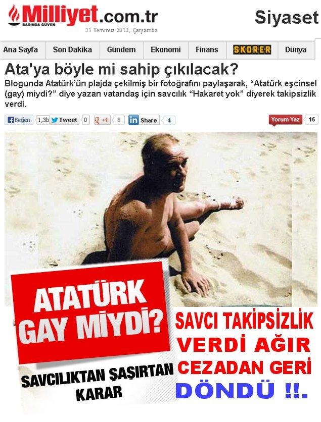 adnan oktar, atatürk eşcinsel mi, atatürk gay mi, Adnan Oktar (Harun Yahya), ali tulum,