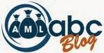 AMLabc blog