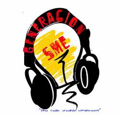 Necaxa: Bastión de la lucha eléctricista