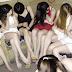 18SX - Panduan Ringkas Bagaimana Mahu Layan Suami Seperti Pelacur Kelas Pertama